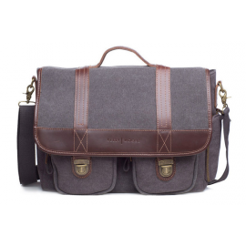 KELLY MOORE SAC THIRST RELIEF GRIS