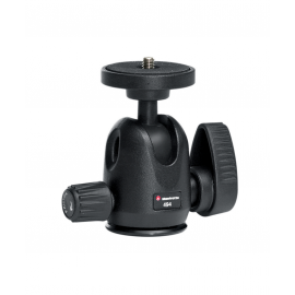 MANFROTTO 494 ROTULE BALL