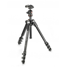 MANFROTTO BEFREE MKBFRA4-BH HEAD KIT