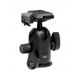 MANFROTTO 498 RC2 ROTULE