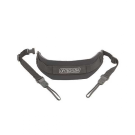 OPTECH COURROIE PRO LOOP QD