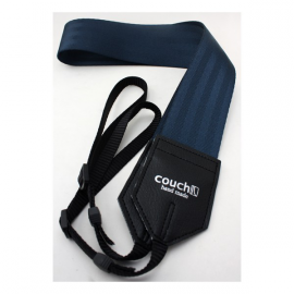 COUCH SANGLE SEATBELT NAVY