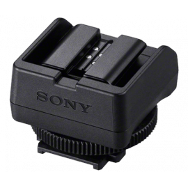SONY ADP-MAA FLASH MINOLTA / GRIFFE NEW SONY