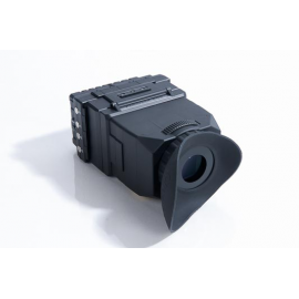 CINEROID EVF4C ELECTRONIC VIEW FINDER