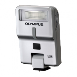 OLYMPUS FLASH FL 300R