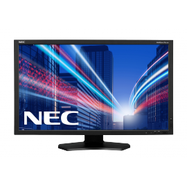 NEC SPECTRA VIEW 242 LED