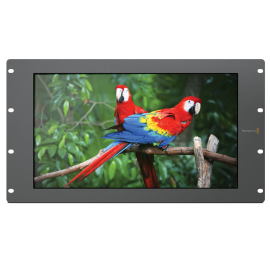 BLACKMAGIC D. SMARTVIEW HD