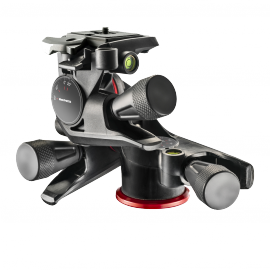 MANFROTTO MHXPRO-3WH GEAR HEAD