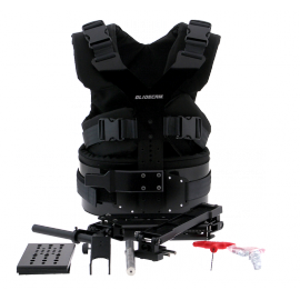 GLIDECAM SMOOTH SHOOTER