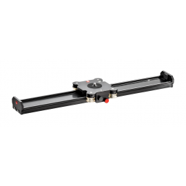 MANFROTTO VIDEO SLIDER MVS060A