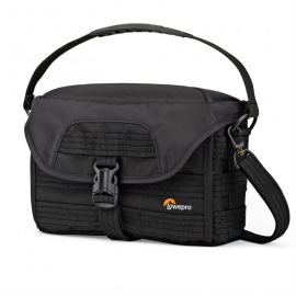 LOWEPRO PRO TACTIC SH 120 AW BLK