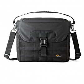 LOWEPRO PRO TACTIC SH 200 AW BLK