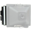 ILFORD CHASSIS 4X5 STENOPE