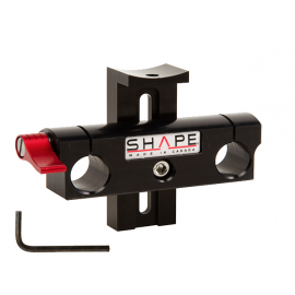 SHAPE SUPPORT OPTIQUE LENSSUP1