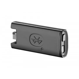 MANFROTTO VIDEO TORCHE LYKOS DONGLE BLUETOOTH