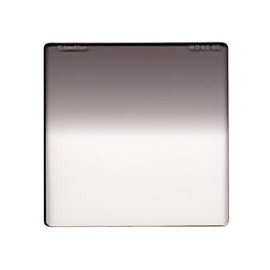 CENTURY 68-050544 4X4 FILTRE ND.3 SE DEGRADER