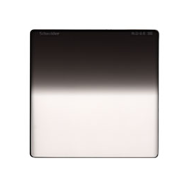 CENTURY 68-050666 6X6 FILTRE ND.6 SE DEGRADER