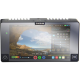 ATOMOS SHOGUN LCD PROTECTION