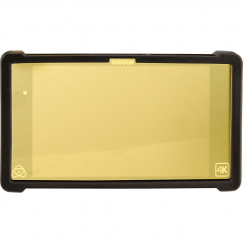 ATOMOS SHOGUN COQUE PROTECTION