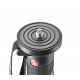 MANFROTTO MMXPROA3B