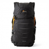 LOWEPRO PHOTO SPORT BP 200 AW II NOIR