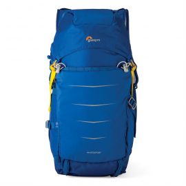 LOWEPRO PHOTO SPORT BP 200 AW II BLEU