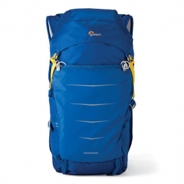 LOWEPRO PHOTO SPORT BP 300 AW II BLEU
