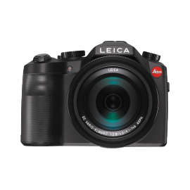 LEICA V-LUX (Typ 114) Version \E\ Noir