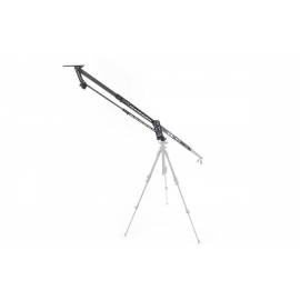 KESSLER POCKET JIB TRAVELLER + sac