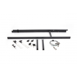 KESSLER 12FT CRANE UPGRADE KIT (3M)
