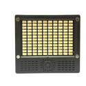 CINEROID LED L10-BC BICOLORE