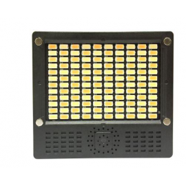 CINEROID LED L10C-BC BICOLORE