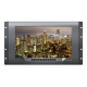 BLACKMAGIC D. SMARTVIEW 4K