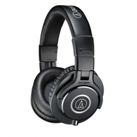 AUDIO TECHNICA ATH-M40X CASQUE AUDIO