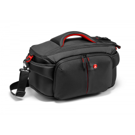 MANFROTTO VIDEO SAC PRO LINE SAC CC-191N