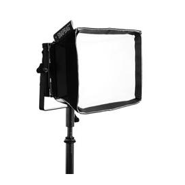 CINEROID PANNEAU LEDS LM400 SOFT BOX