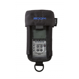 ZOOM PCH-4nSP HOUSE POUR H4n