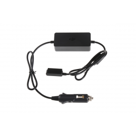 DJI MAVIC CHARGEUR VOITURE