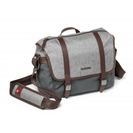 MANFROTTO SAC WINDSOR MESSENGER S