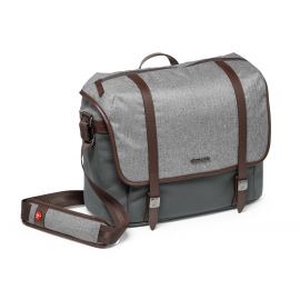 MANFROTTO SAC WINDSOR MESSENGER M