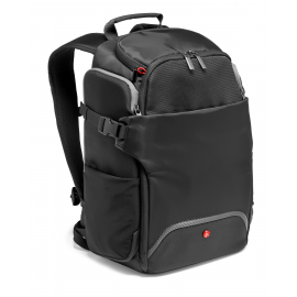 MANFROTTO SAC ADVANCED REAR ACCESS BP