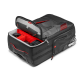 MANFROTTO SAC VALISE PRO LIGHT RELOADER 55