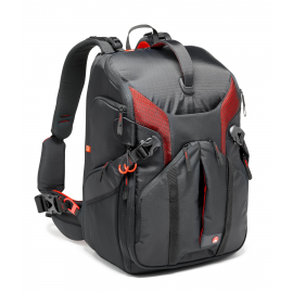 MANFROTTO SAC PRO LIGHT 3N1-36