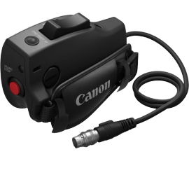 CANON VIDEO POIGNEE ZSG-C10