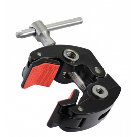 NOGA CS4500 CLAMP