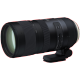 TAMRON ZOOM AF  70-200/2.8 DI VC USD G2 CANON