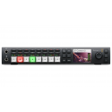 BLACKMAGIC D. ATEM TELEVISION STUDIO HD