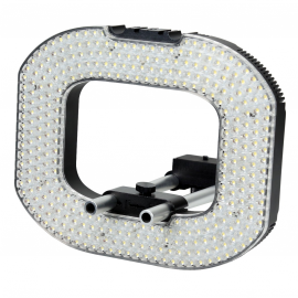 LEDGO LED CN-R332 RING
