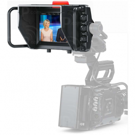 BLACKMAGIC D. URSA STUDIO VIEWFINDER