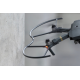 DJI MAVIC PROTECTION HELICE